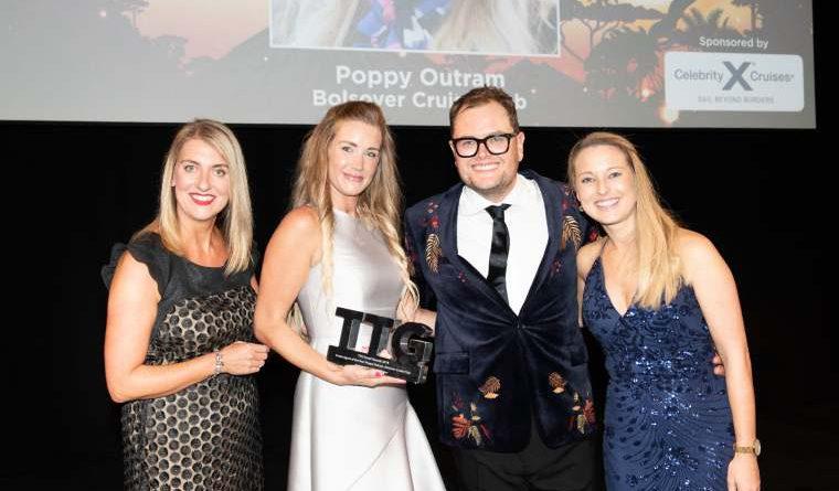 Poppy-Outram-on-stage-at-TTG-Awards